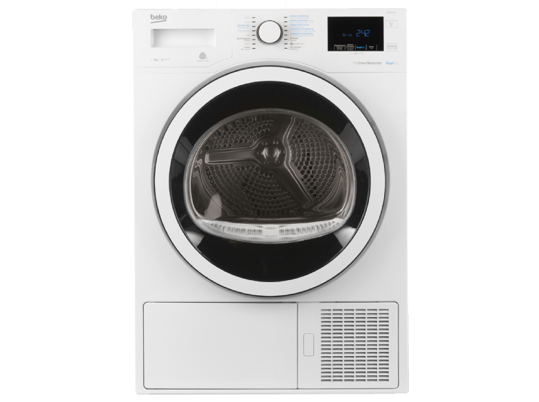 hotfill wasmachine