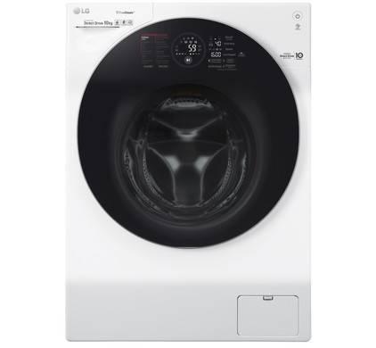 lg twin wash prijs